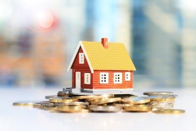 A lakásváráslás adó- és illetékvonzatai, Léhner Ügyvédi Iroda, ügyvédi iroda