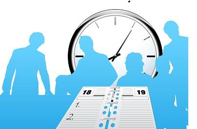 cégmódosítási határidő, Léhner Ügyvédi Iroda, ügyvédi iroda, cégjog, társasági jog, kötelező törzstőke