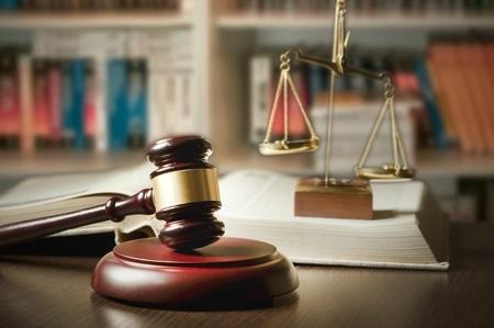ELJÁRÁS AZ EMBERI JOGOK EURÓPAI BÍRÓSÁGA ELŐTT, Léhner Ügyvédi Iroda, ügyvédi iroda, bíróság, per, tárgyalás, Emberi Jogok Európai Bírósága, EJEB, Strasbourg