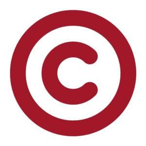 szerzői jog